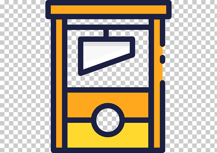 Computer Icons Guillotine , symbol PNG clipart.
