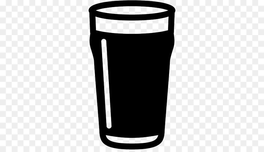 Guinness clipart 7 » Clipart Station.