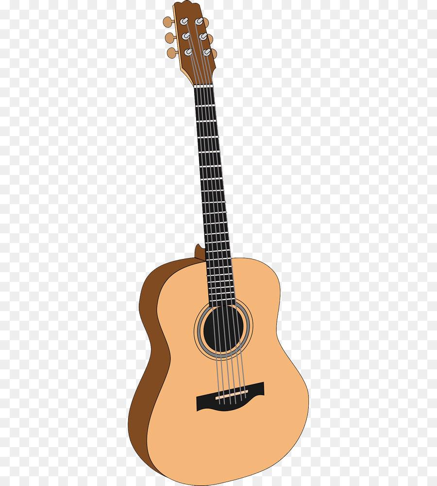Free Guitar Clipart Transparent, Download Free Clip Art.