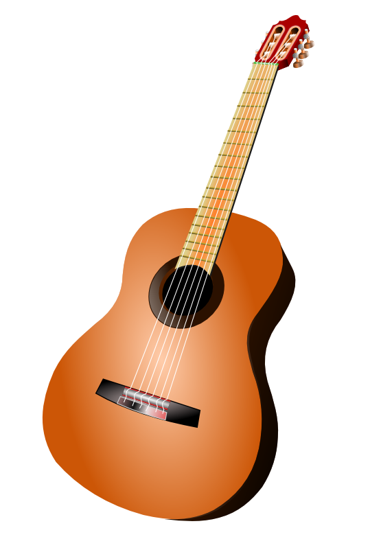 Free Guitar Art Images, Download Free Clip Art, Free Clip.