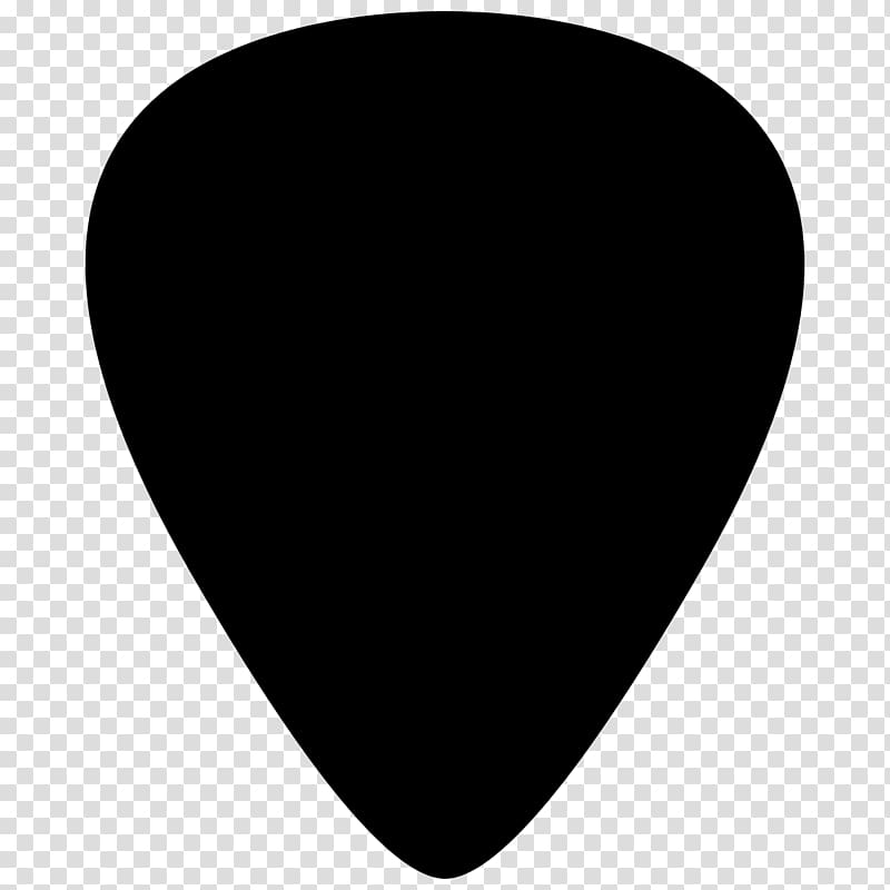 Guitar Picks Guitarist, guitarist transparent background PNG.