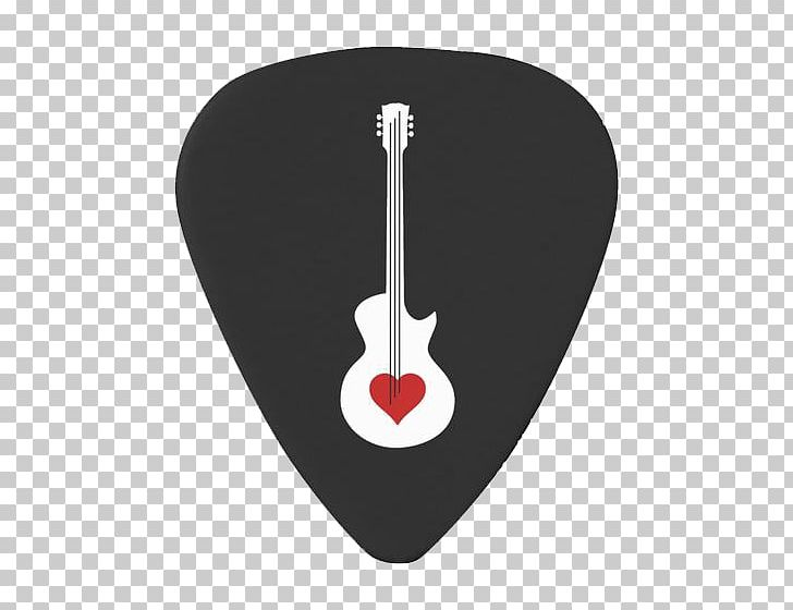Electric Guitar Guitar Pick Drawing PNG, Clipart, Acoustic.
