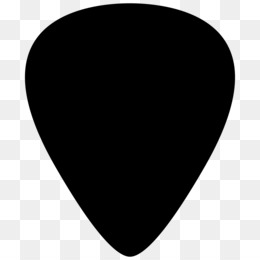 Guitar Pick Vector at GetDrawings.com.