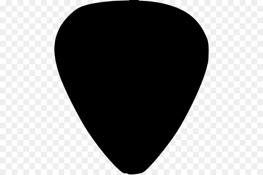 Guitar pick clipart 1 » Clipart Station.