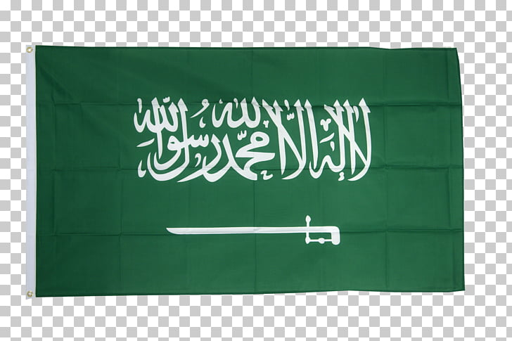 Saudi Arabia national football team Persian Gulf Flag of.
