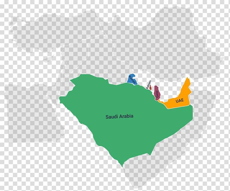 Arab states of the Persian Gulf United Arab Emirates Doha.