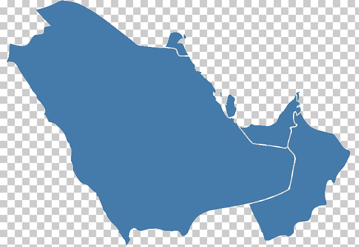 Arab states of the Persian Gulf United Arab Emirates Oman.