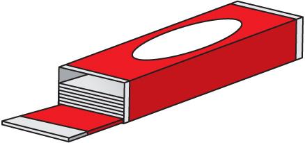 Clipart gum 1 » Clipart Station.