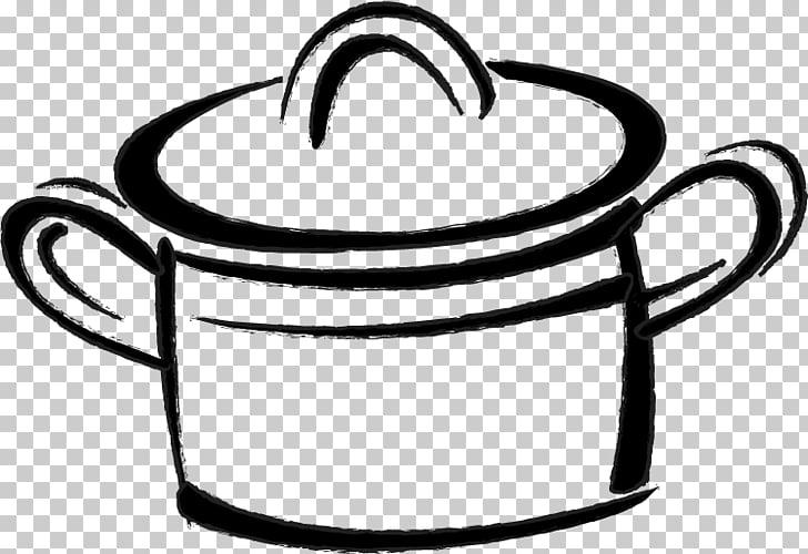 Gumbo Cajun cuisine Stock Pots Cookware, cooking pot PNG.