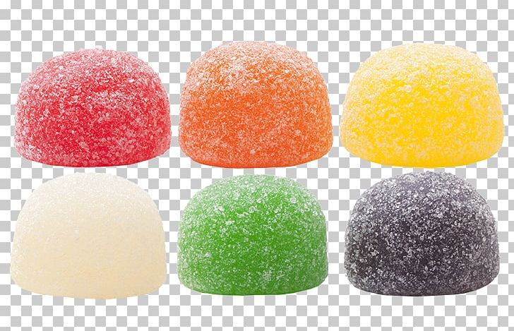 Gumdrop Gummi Candy Commodity PNG, Clipart, Candy, Commodity.