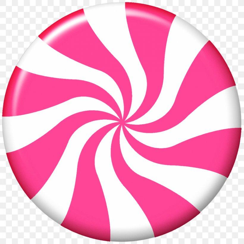 Candy Cane Lollipop Gumdrop Clip Art, PNG, 871x870px, Candy.