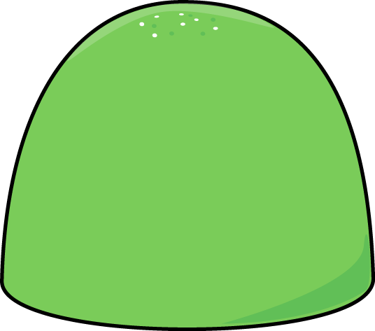 Free Gumdrop Cliparts, Download Free Clip Art, Free Clip Art.