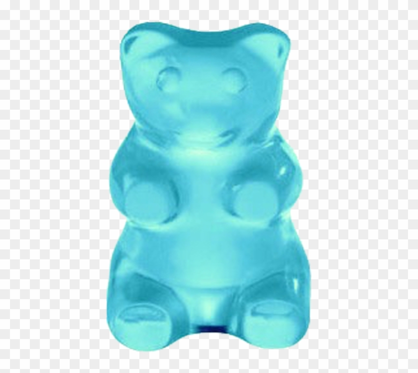 Teddy Clipart Gummy Bears.