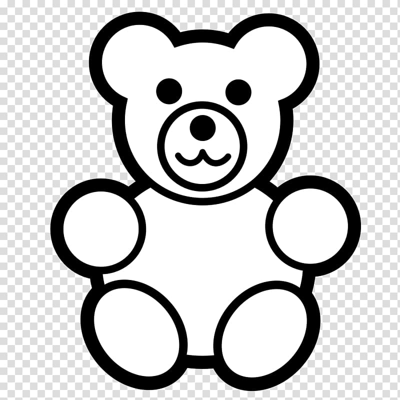 American black bear Giant panda Gummy bear Teddy bear.
