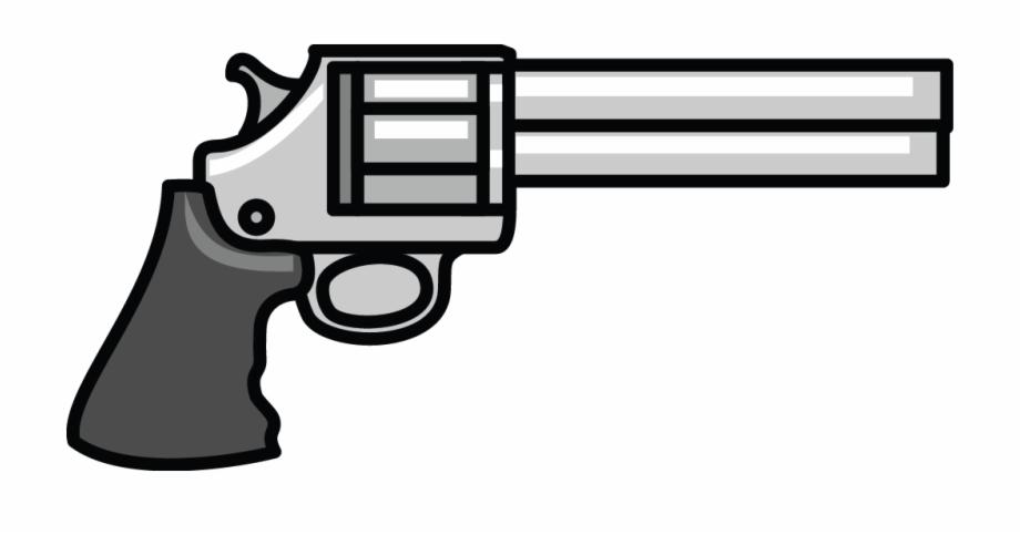 Gun Clip Art Gun Free To Use Clip Art Clipart.