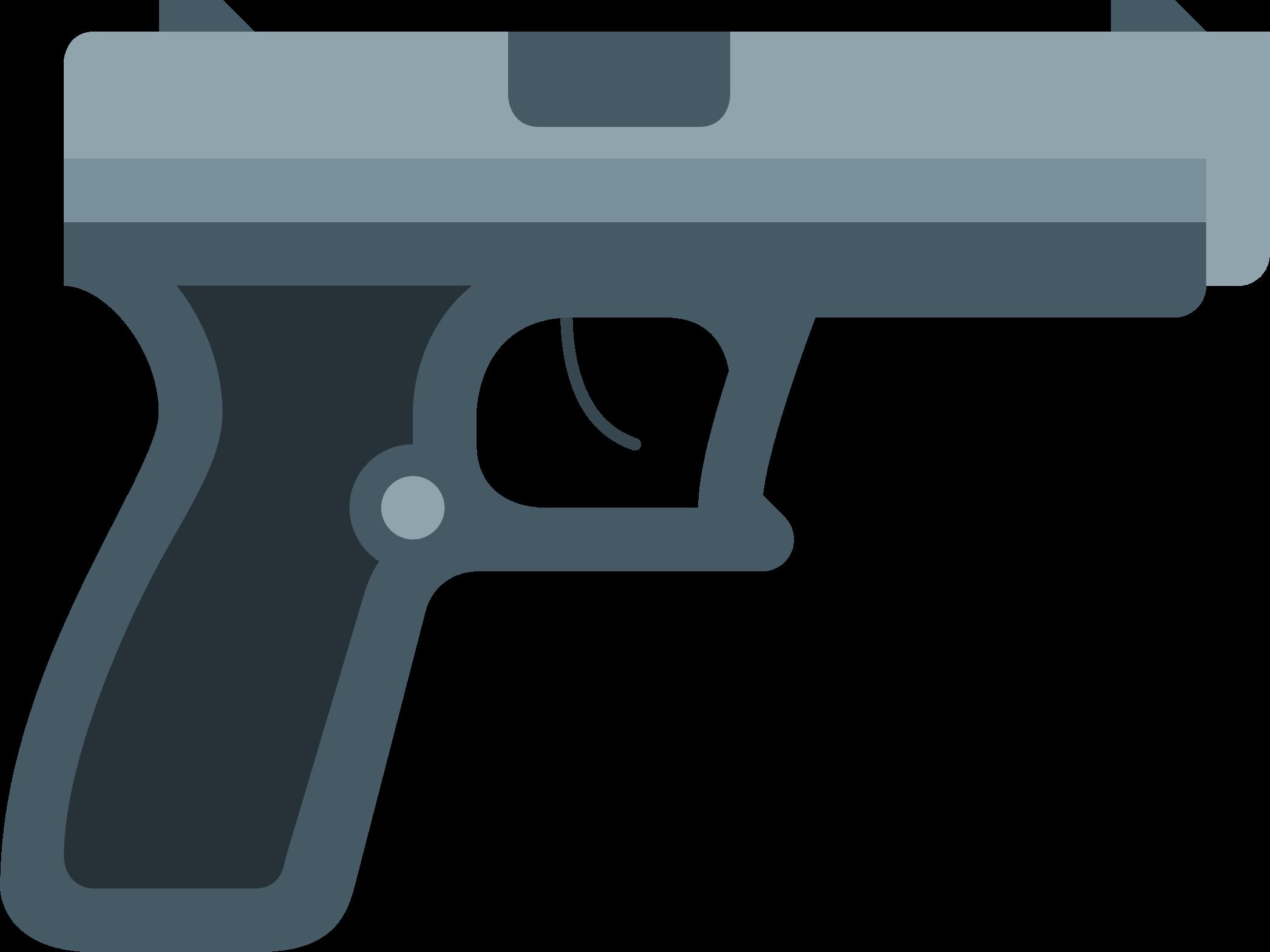 Guns clipart svg, Guns svg Transparent FREE for download on.