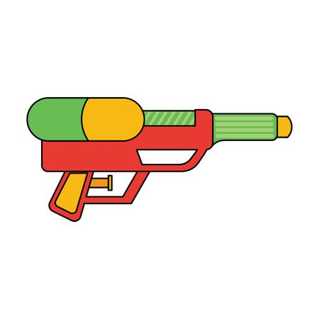 627 Squirt Gun Cliparts, Stock Vector And Royalty Free Squirt Gun.