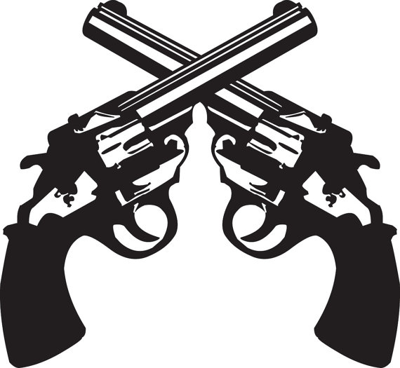 Free Gunslinger Softball Cliparts, Download Free Clip Art.