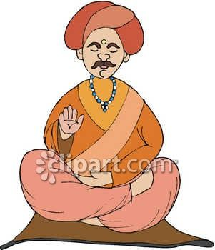 The best free Guru clipart images. Download from 26 free.