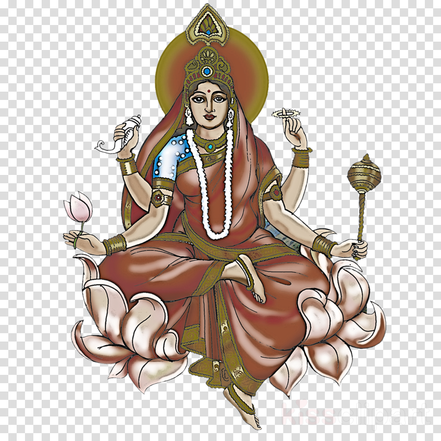 guru mythology clipart.