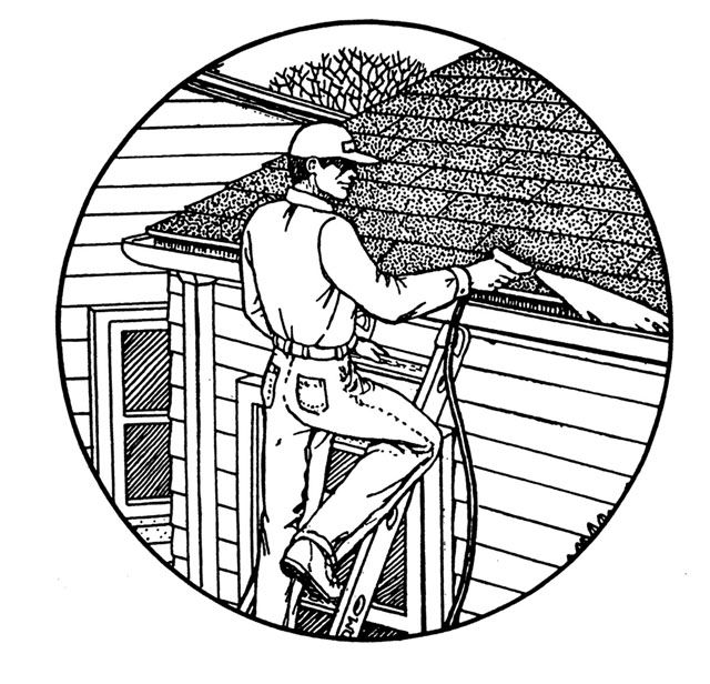 Free Gutter Cliparts, Download Free Clip Art, Free Clip Art.