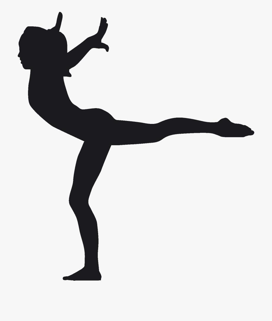 Gymnastique Pau Pyr U00e9n U00e9es Omnisports Asptt.