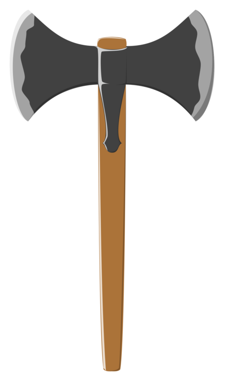 Axe,Battle Axe,Dane Axe PNG Clipart.