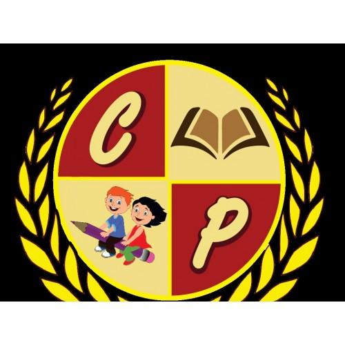 Candid PreSchool Fursungi Hadapsar Pune.