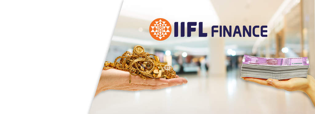Top 20 Gold Loan Services in Hadapsar, Pune.
