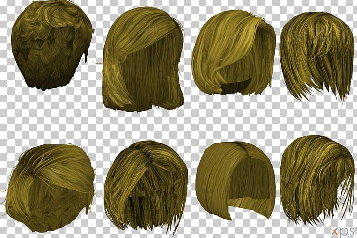 Hair Artist Mass Effect 2: Lair Of The Shadow Broker PNG.