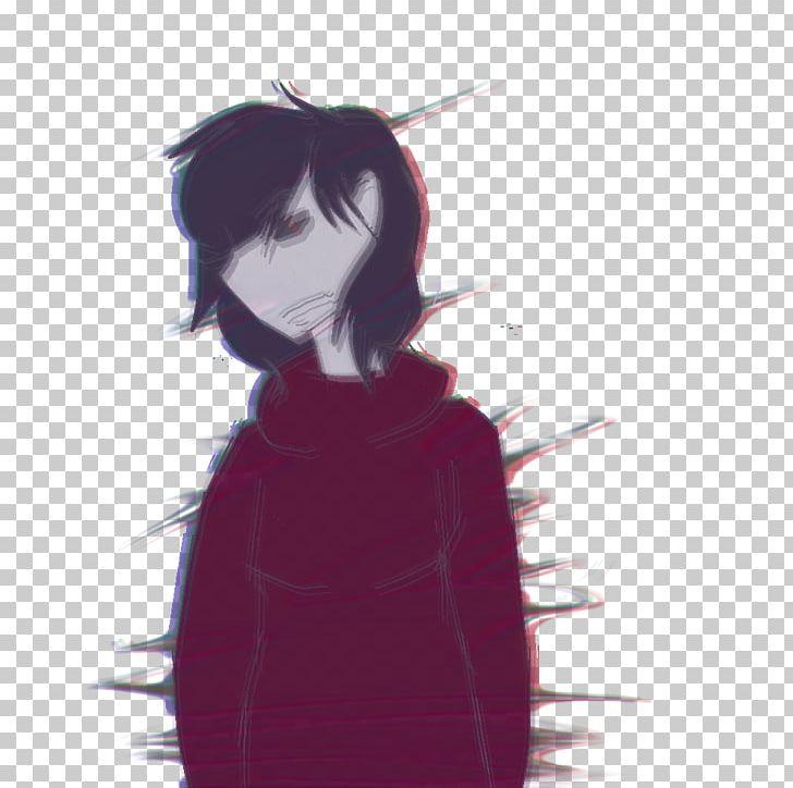 Black Hair Mangaka Desktop Anime PNG, Clipart, Anime, Black.