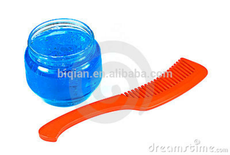 Super Hold Hair Gel,Wet Look Hair Styling Gel,Super Hard Hair Gel,Extra  Hard Hair Gel For Men.