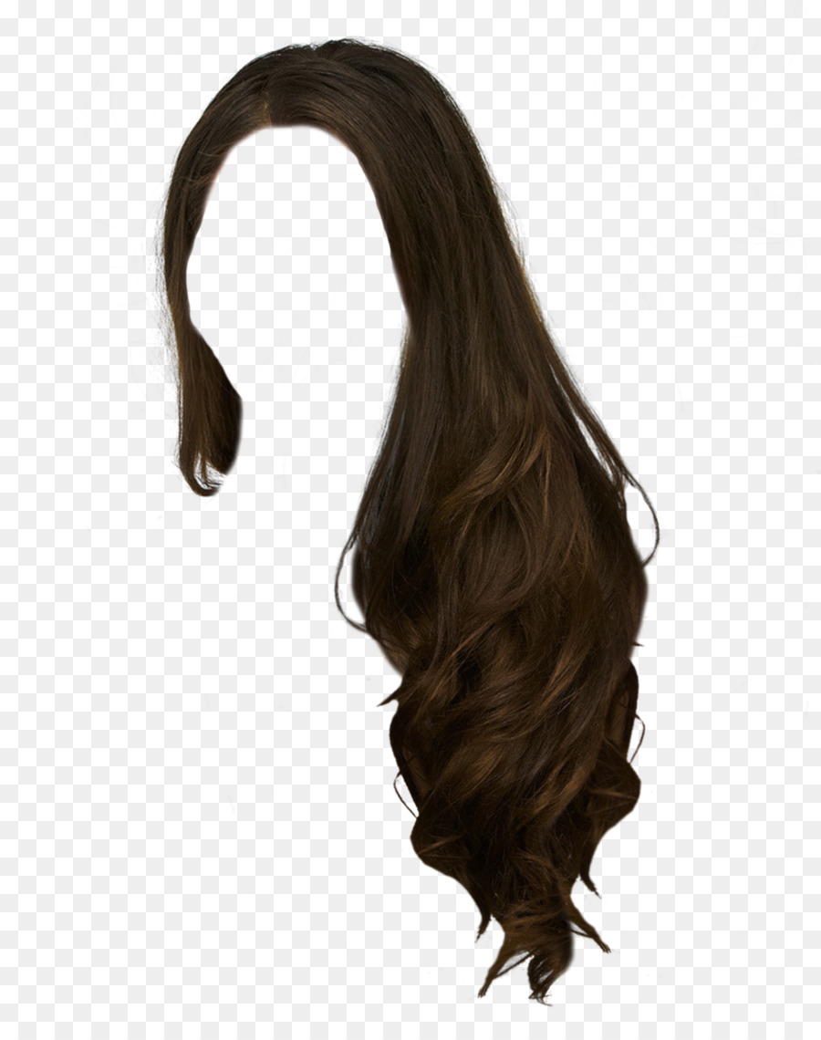 Hair clipart hd download clipart images gallery for free.