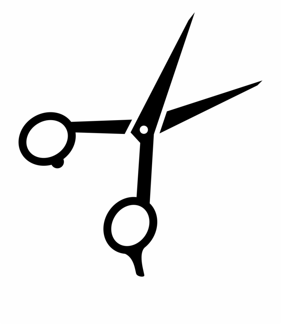 Hair Cutting Shears Computer Icons Clip Art.