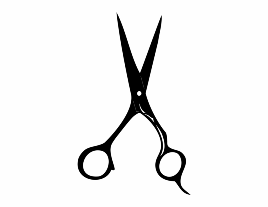 Ceramic Hair Salon Scissors Yuanwenjun Com Japanese.