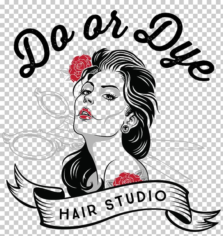Do or Dye Hair studio Beauty Parlour Waxing Day spa, hair.