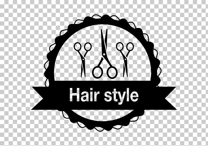 Keikyz hair studio inc Comb Beauty Parlour Hairdresser.