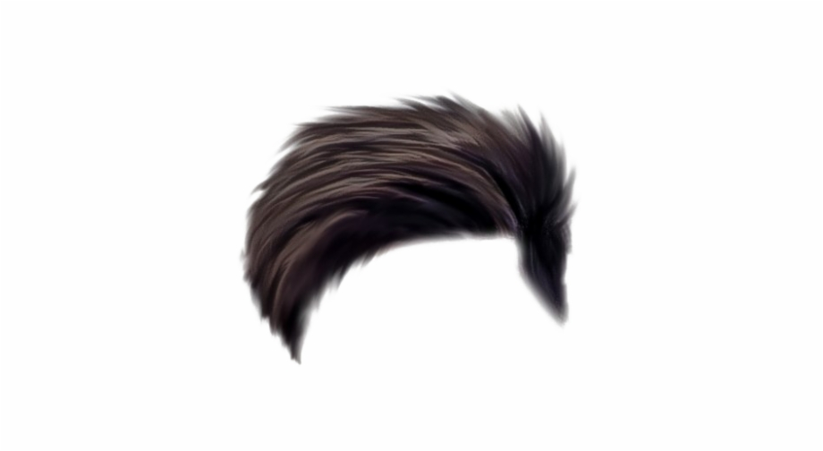 Free Hair Png Images, Download Free Clip Art, Free Clip Art.