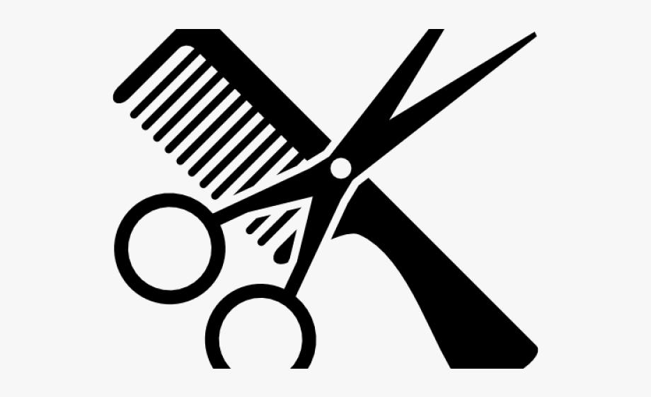 Hair Salon Clipart Png, Cliparts & Cartoons.