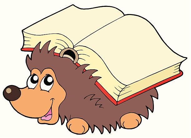 Hairy Backs Clip Art Clip Art, Vector Images & Illustrations.