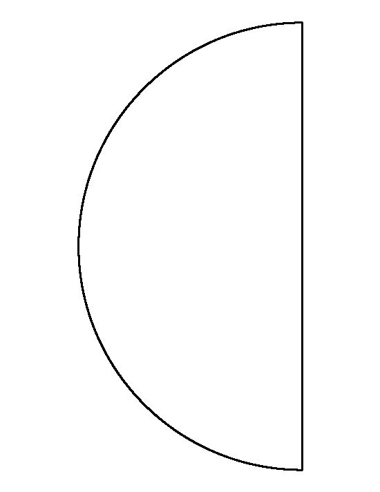 Free Cliparts Half Circle, Download Free Clip Art, Free Clip.