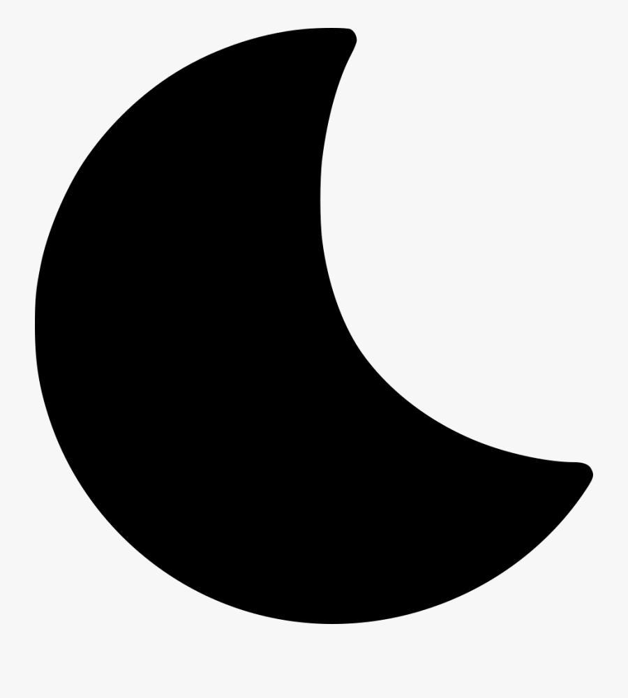 Crescent.