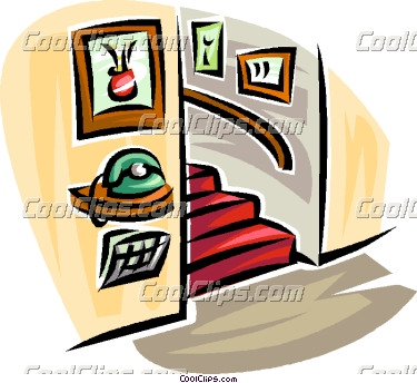 Hall clipart 7 » Clipart Station.