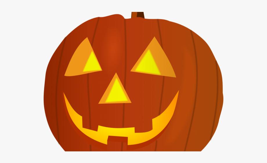 Squash Clipart Halloween.