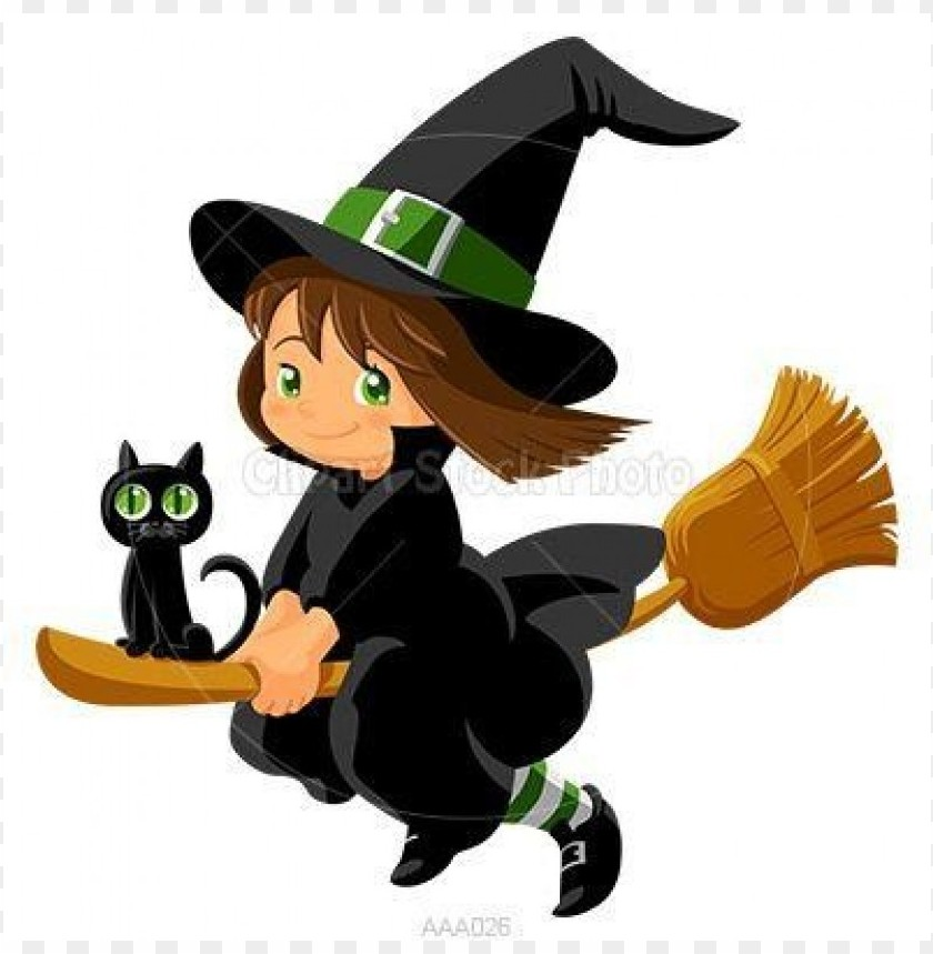 Download halloween baby witch halloween witches clipart png.
