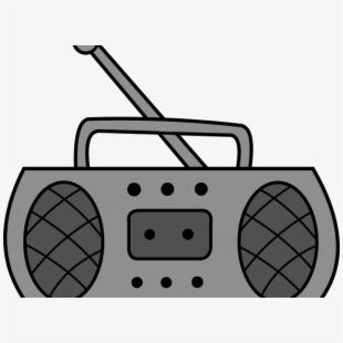 Free Ham Radio Clipart Cliparts, Silhouettes, Cartoons Free Download.