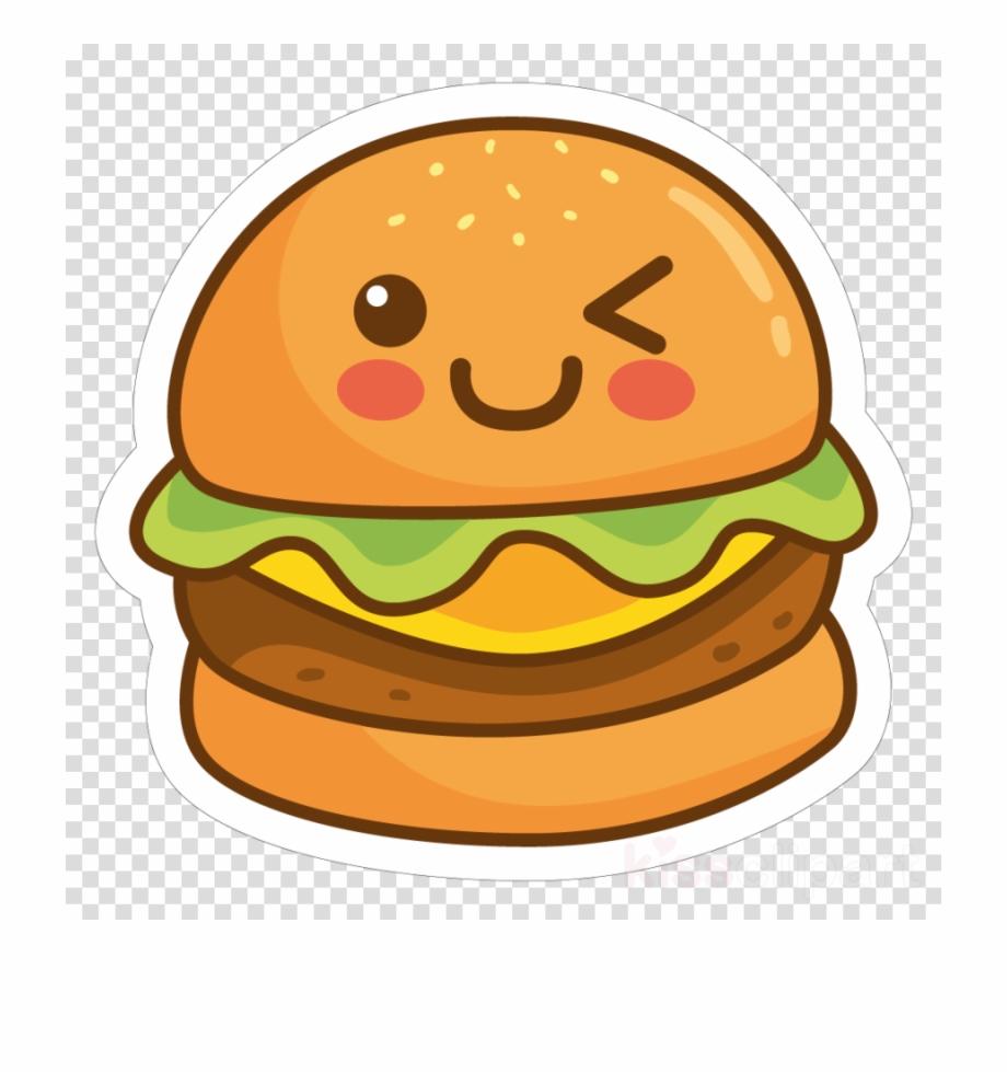 Ideas Hamburger, Food, Transparent Png Image &.