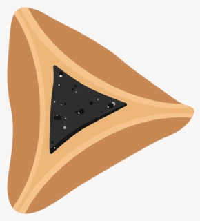 Free Triangular Clip Art with No Background.