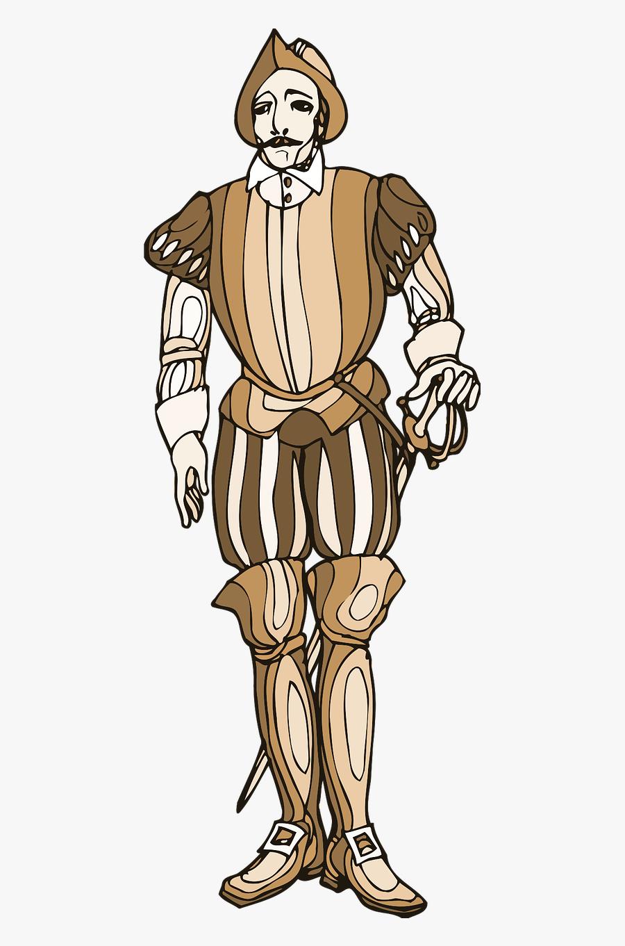 King Hamlet Clip Art , Free Transparent Clipart.
