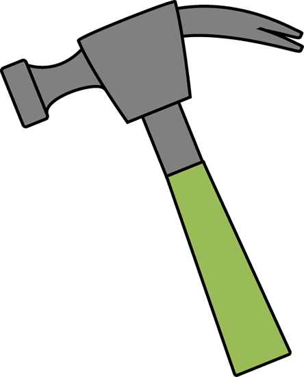free tool clipart.